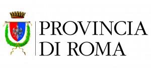 LOGO PROVINCIA DI ROMA