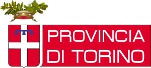 LOGO PROVINCIA TORINO